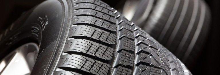Per gli pneumatici della tua auto affidati alla nostra officina a Sesto San Giovanni.