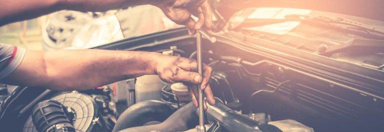 Prenota il tagliando per la tua auto nella nostra officina autorizzata a Sesto San Giovanni.