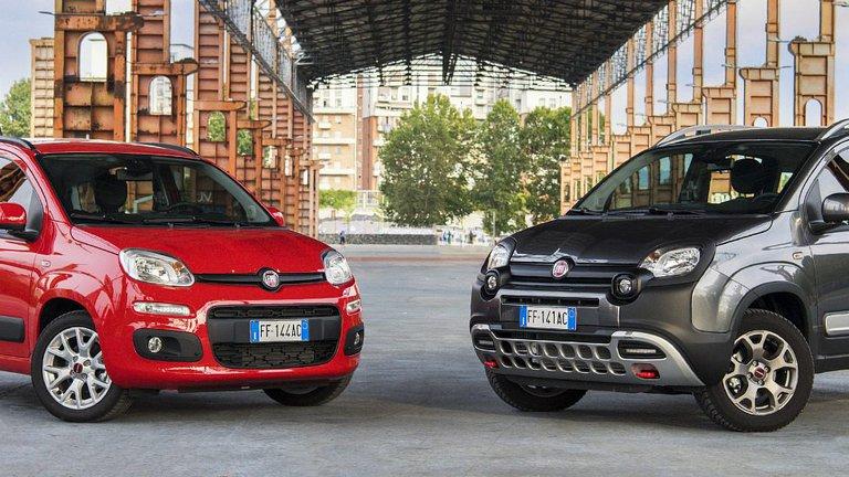 Scopri tutti i dettagli della promozione su Panda City Cross a Milano.