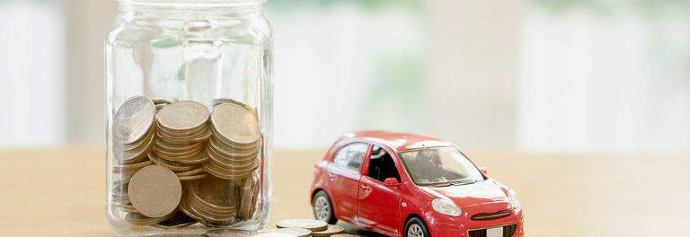 Finanzia l'acquisto della tua auto da noi. Ci troviamo a Sesto San Giovanni.